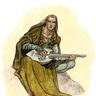 Arkiem Arren