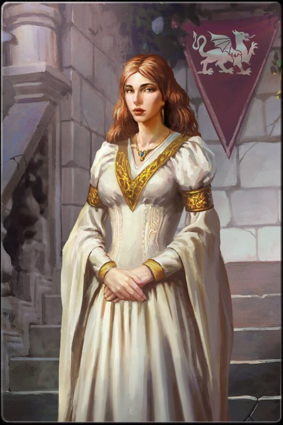 Anna Polyana