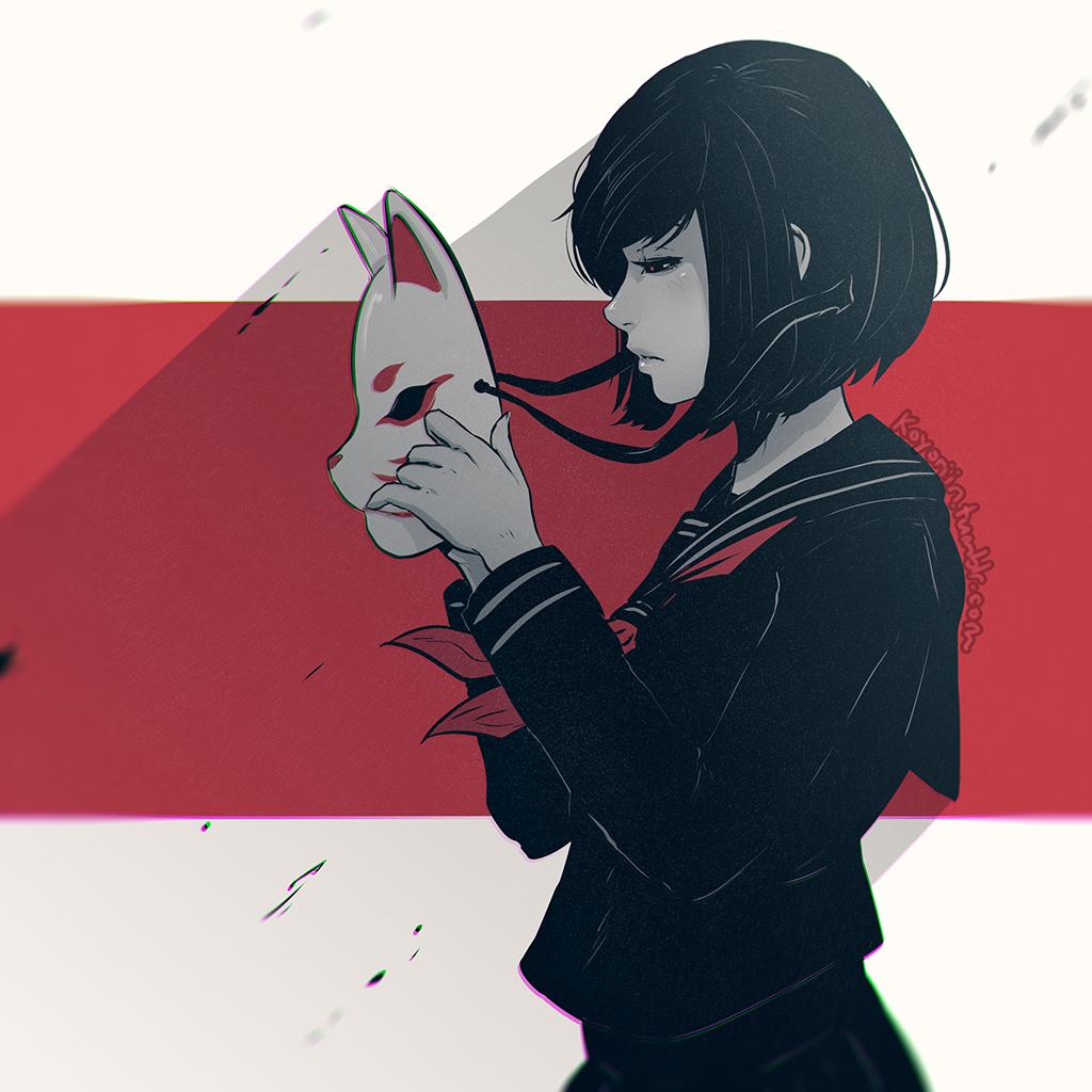 """Kyoka """"Planner"""" Tsuzuki"""