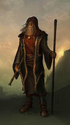 Alaren Maltheos