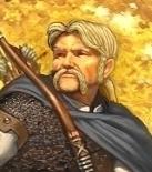 Daviren Hosk