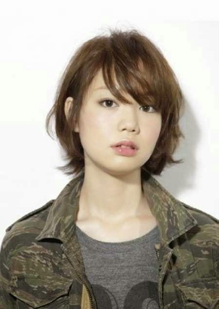 SF - Cassandra Chan