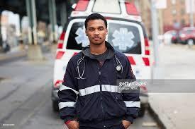 SF Wally Jones (Rwanda)