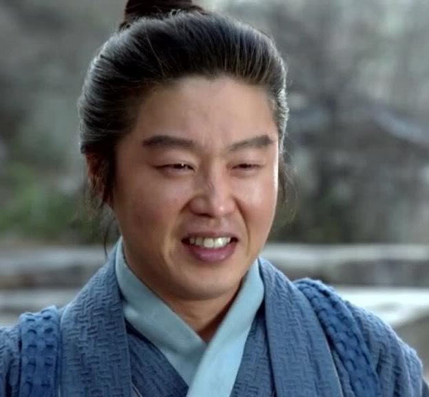 CHEN LU GUAN
