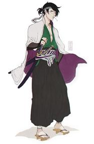 Masaru ✧・゚: *✧・゚:*