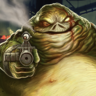 Torga the Hutt