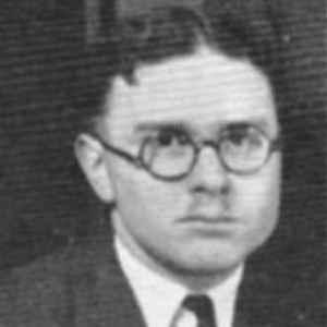 Douglas Stoneman