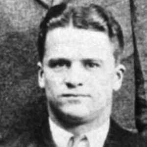 Edward Tatum