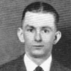 Frank Haile Jr.