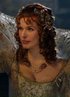Lady Vadislava