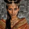 Lady Veradis