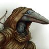 Shukaku, rogue of Tyr