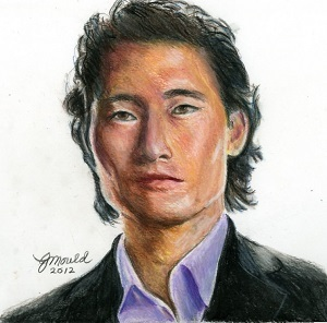 Hitako Yatsumari