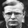 Arthur Knott
