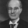 Professor Lucas Wright