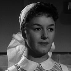 Joan Wilkie