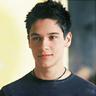 Milo Ramirez