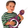 Banjo de MacChulin
