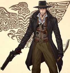 Logan Adler