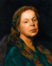 Violetta Bridyan