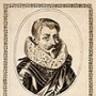 Johann Tserclaes