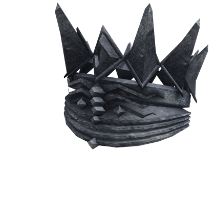 Gargoyle Crown