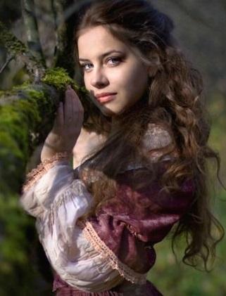 Alysanne Bulwer