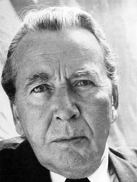 Harold Shear