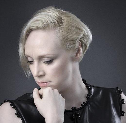 Evangeline Hardt