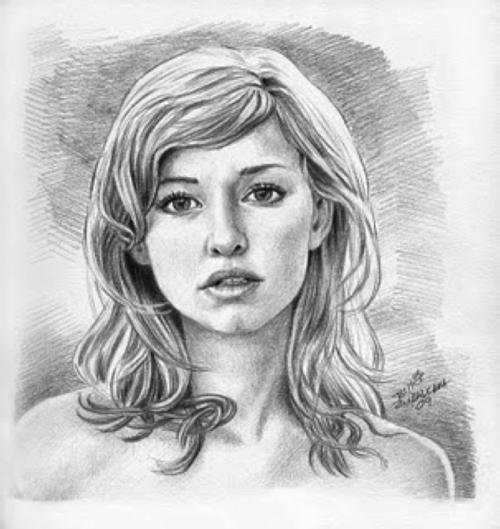 Claire McInnes