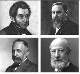 Khole, Zimmerman, Steinmetz, and Wetzstahl