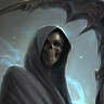 Rogue Reaper