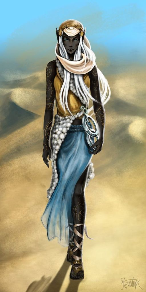 Feraerah Irnah