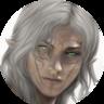 Fenrraor Darkhawk