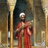 Amir K'Tar