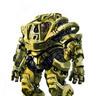 VMk3 Valence Exoskeleton