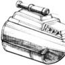 MM-9 Wrist system