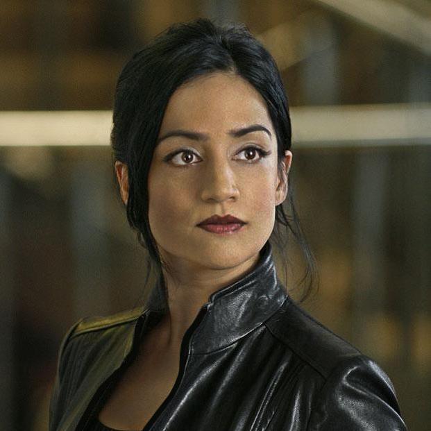 Asika Chhaya