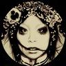 Drusilla of Pahrae