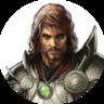 Theon Strongarmor