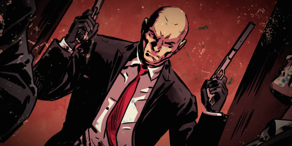 Agent Jack Carson