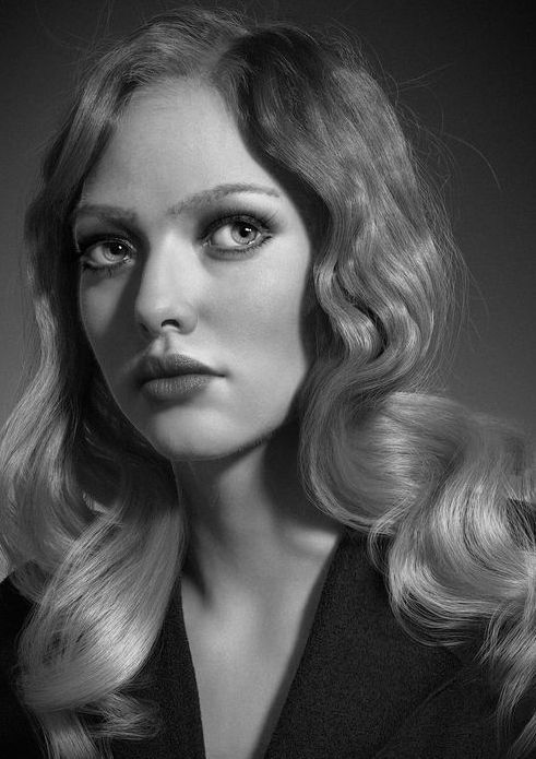 Lilli Weisz