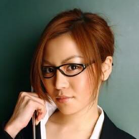 Miss Kira Mori