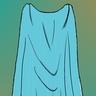 Cloak of Charisma