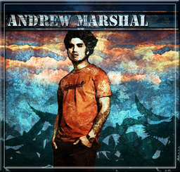 ANDREW MARSHAL