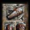 Bracers of Armor +3