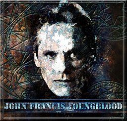 JOHN FRANCIS YOUNGBLOOD JR.