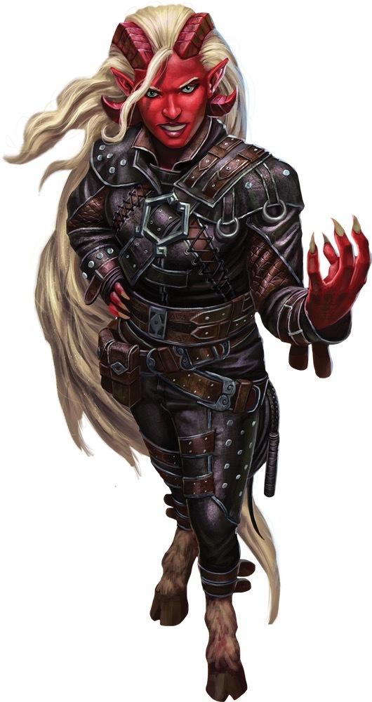 Commander Stolas