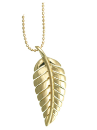 Illua's Medallion