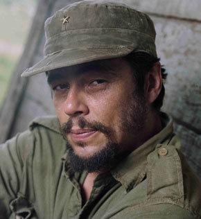 Commandante Jorge Ernesto Vásquez